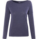 Patagonia Low Tide Sweater Women Navy Blue